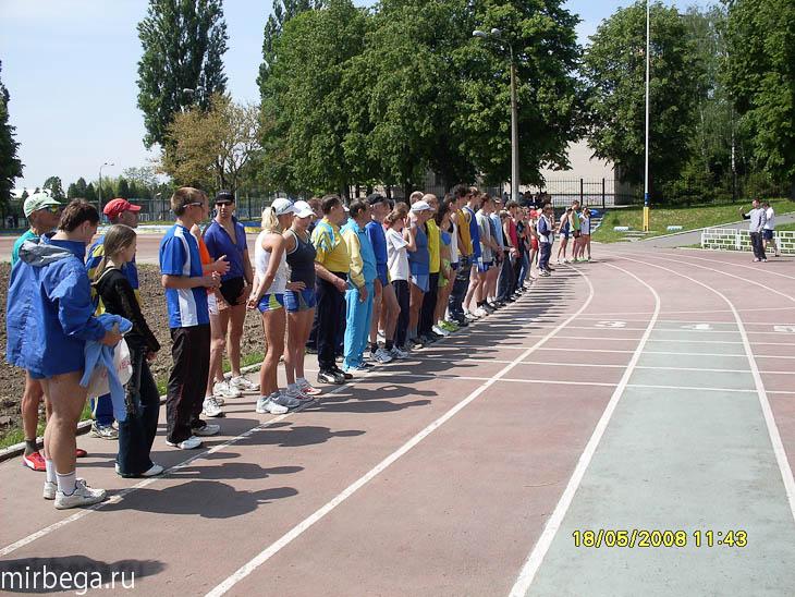Фотографии. 2008. Киев - 40