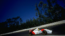 F1-Fansite.com Ayrton Senna HD Wallpapers_163.jpg