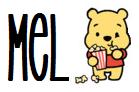 Pooh 2