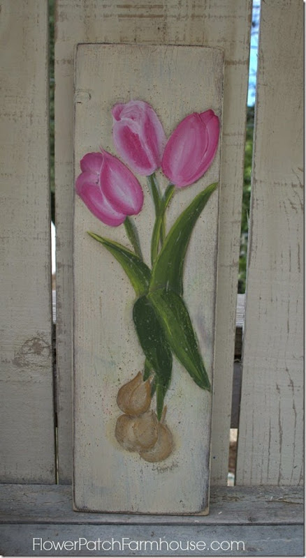 pinktulipbotanical7