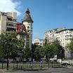 rumunia_bukareszt_03.jpg