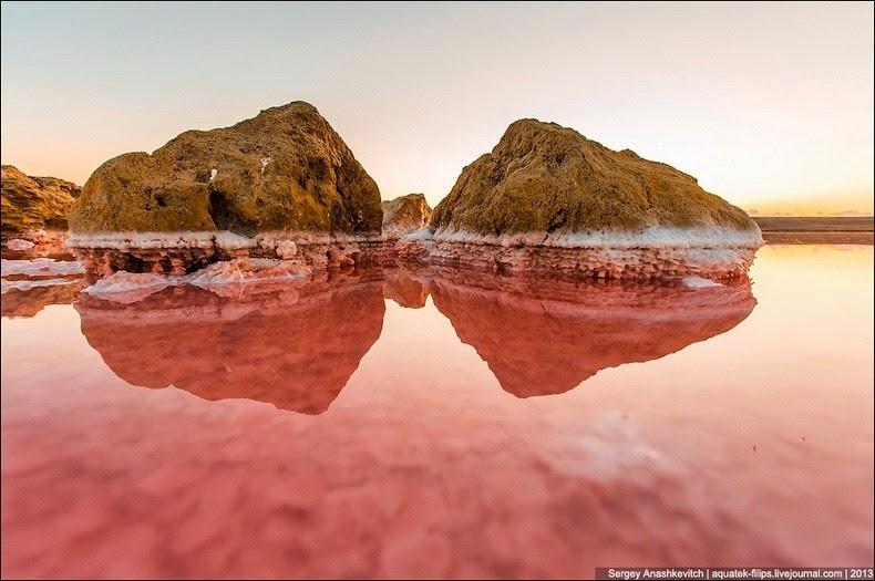 sivash-salt-lagoons-5