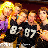 2014-07-19-carnaval-estiu-moscou-298