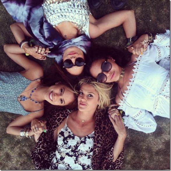 hot-hippies-coachella-4