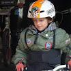 BikeTrial Piateda 2012 - 012.JPG