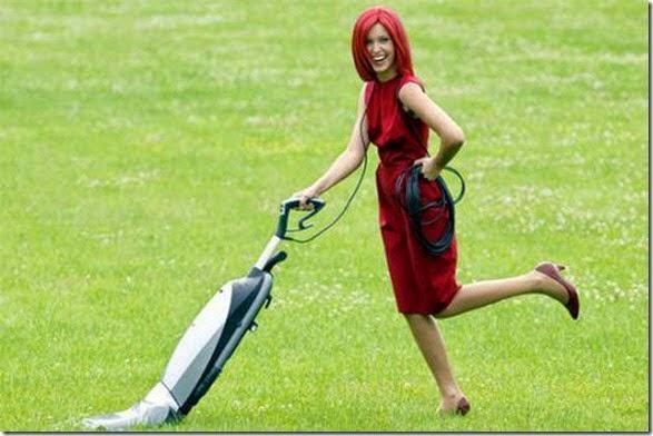 outdoor-vacuuming-sport-012