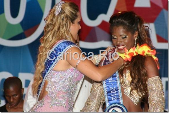 Carnaval 2012 - Rio de Janeiro (4)