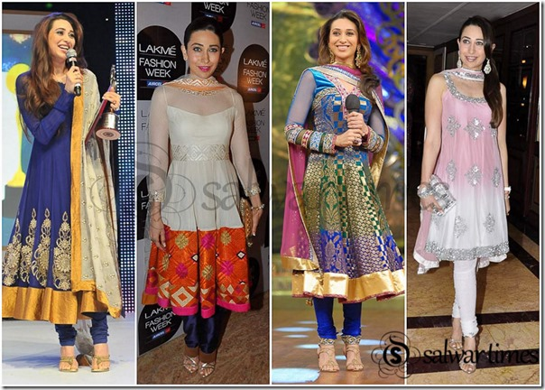 Karishma_Kapoor_Salwar_Kameez_Collection (1)