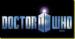 Doctor-Who-logo-black-background1
