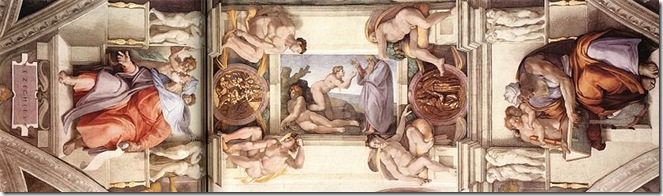 799px-Michelangelo_-_Sistine_chapel_ceiling_-_bay_5