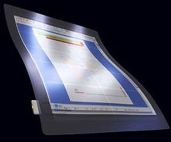 Diodo-orgánico-de-emisión-de-luz-OLED