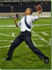 obama-football1