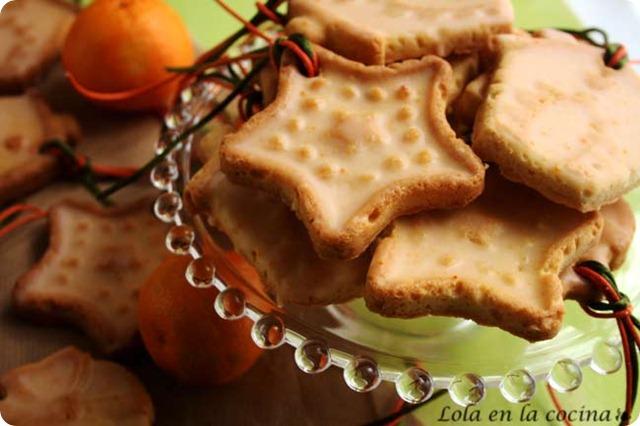 galletas-mandarina-6