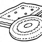 image0-6-1.jpg