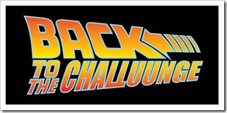 Back_to_the_challuunge
