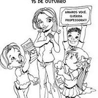 dia do professor atividades e desenhos colorir130.jpg