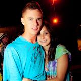 2014-07-19-carnaval-estiu-moscou-503