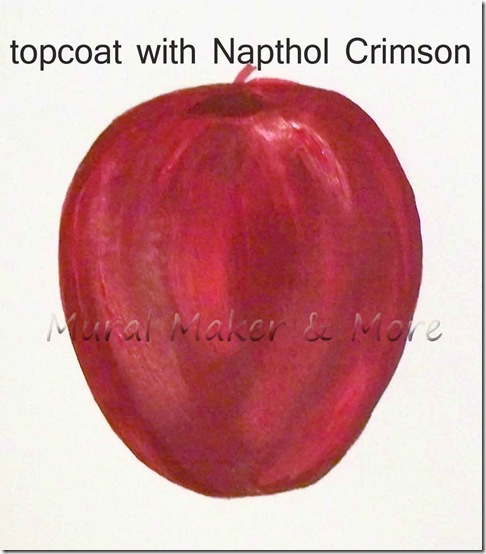 apple-painting-tutorial-1c