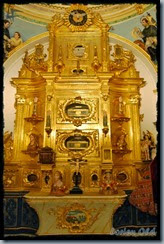 CatedralInterior (5)