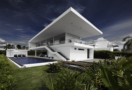 casa-gm1-gm-arquitectos-casa-penon