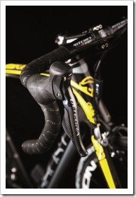 ghost race lector pro (1)