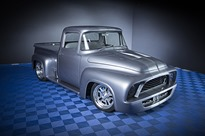 Ford-F-100-Snakebit-1