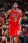 lebron james nba 130221 mia at chi 06 LeBron Debuts Prism Xs As Miami Heat Win 13th Straight