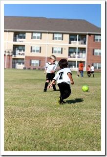 1st soccer game IMG_9274
