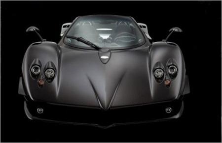 Pagani-Zonda-F-Roadster-Clubsport-01