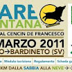 2011 - TrailMareMontanaLoano