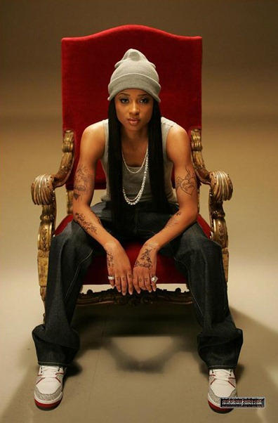 ciara-like-a-boy-on-the-set-2