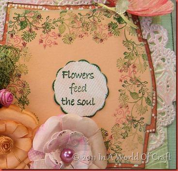 handmade flowers4