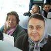 Паломничество - 2011 Паломничество - Чигирин