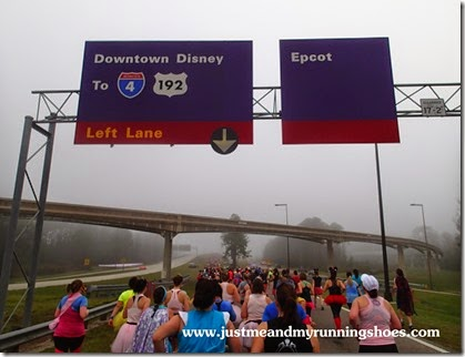 runDisney signs (7)