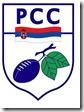2012-Ragbi_savez_Srbije_logo