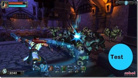 orcs must die review 01b