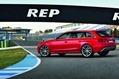2013-Audi-RS4-Avant-20
