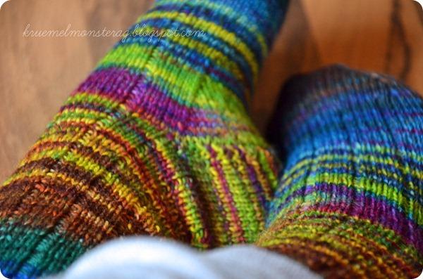 16_2012 SockBlank ELISABETH (2)