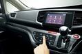 2014-Honda-Odyssey-JDM-18