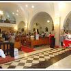 RitoSiroMalabar -15-2012.jpg