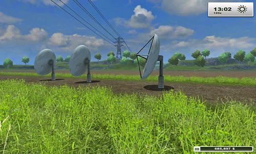 solar-cells-fs2013