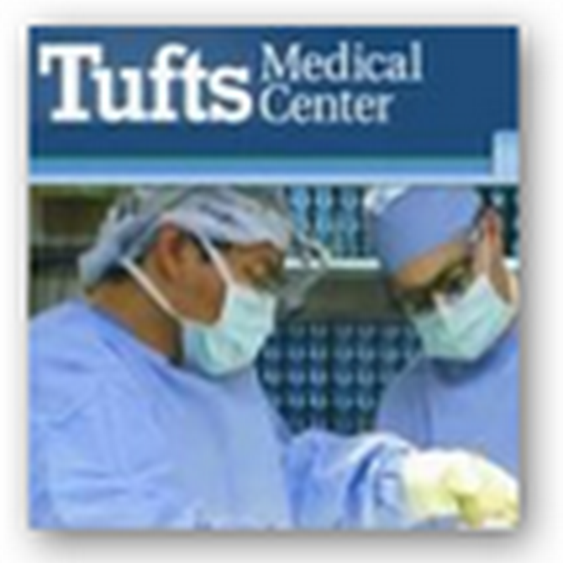 "Tufts Medical Center Gets $88 Million Loan From the Feds to ""Try"" New Standard for Insurance Coverage, Will It Work Nobody Knows But Tax Payers are Footing the Bill for the Experiment"