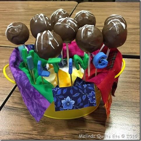 0315 Cake Pops