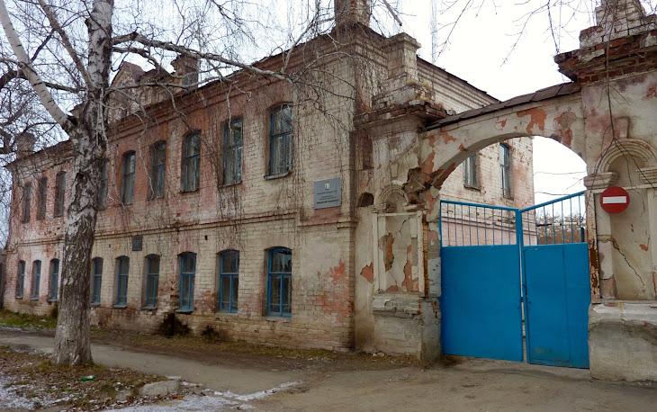 nevyansk-129.jpg