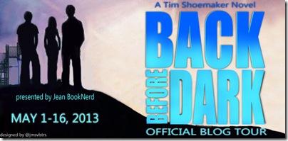 Back_Before_Dark_Tour_Banner (1)