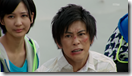 Kamen Rider Gaim - 05.mkv_snapshot_15.11_[2014.08.10_16.30.09]