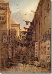 hongkongpiratenstrasse