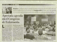 Apretada_agenda_en_el_Congreso_de_Enfermerxa.jpg