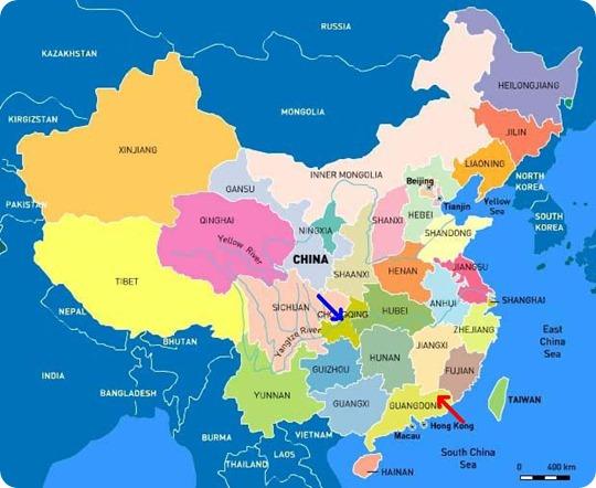 china-map1