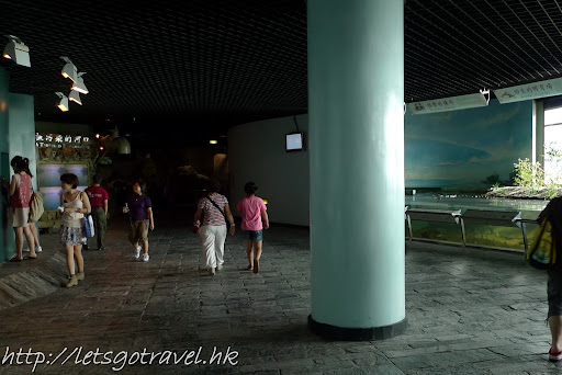 20100827Kaohsiung567.jpg